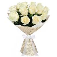 Заказ цветов в твери с доставкой купить подвесные искуственные цветы